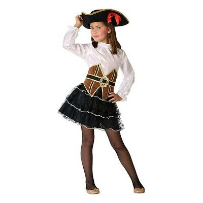 Costume For Children 115088 Pirate • 23.50£