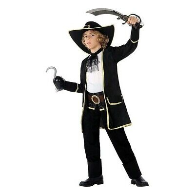 Costume For Children 115132 Pirate • 28.20£