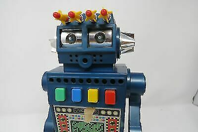Talking Robot For Sale • 65£