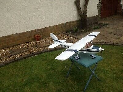 1 Cessna Planes 48,   And 1 Cessna 43  Look At The Pictures,price Is For Both. • 171,170£