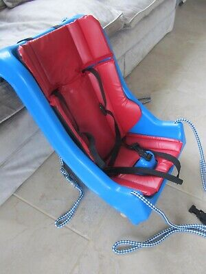 Chils Safety Swing • 59£