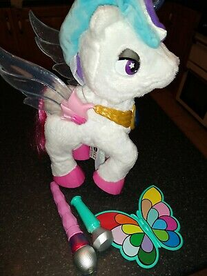 Vtech Myla The Magical Make-up Unicorn • 7.50£