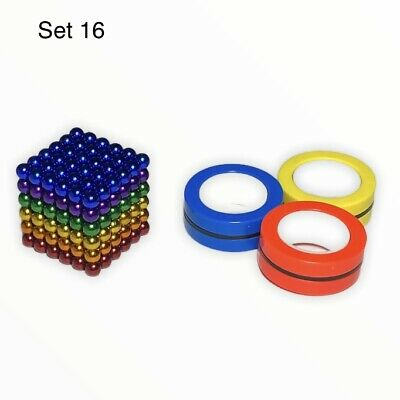 Fidget Toys Set, ADHD Toys, Fidgets, UK Stock, Free Delivery • 20£