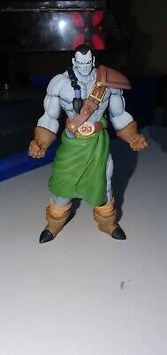 Figure Dragon Ball Hg Android 14 ,  ( L Offensive Des Cyborgs ) • 266.31£