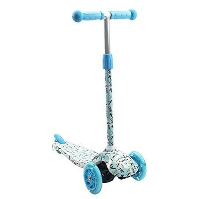 Vintage Planes Scooter • 69.99£
