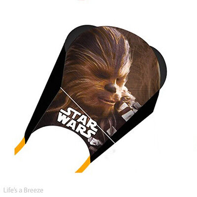 Star Wars Pocket Kite Display. Childrens Kite • 9.99£