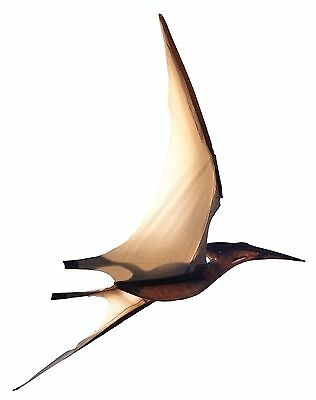 Pterodactyl. Unique And Realistic Looking Dinosaur Kite • 27.99£