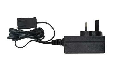Scalextric Transformer P9400 P9400w High Output 1.2 Amp Power Supply • 7.49£