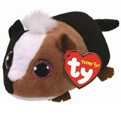 Ty – Theo Plush Guinea Pig (United Labels Iberian 42315ty)  • 4.95£