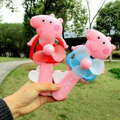 Children TV Character  George And Peppa Pig Skipping Rope • 4.99£