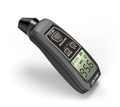 Sky RC SK-500016 Infrared Thermometer • 35.99£