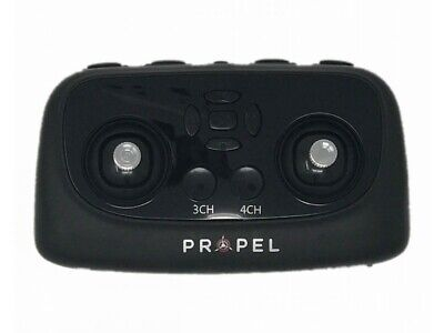 Remote Controller - Propel Batwing Micro • 16.48£