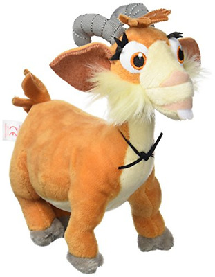 Ty – Lupe, Goat Soft Toy, 15 Cm  • 22.95£