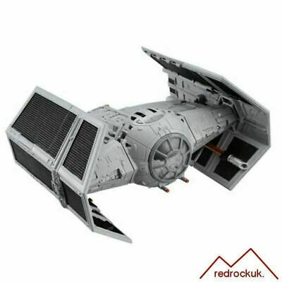 Propel Star Wars High Performance Battling Quadcopter Drone • 42.55£