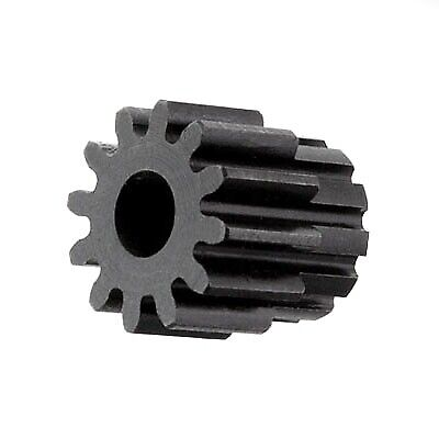 Gmade 32dp Pitch 3mm Hardened Gm81412 • 10.78£