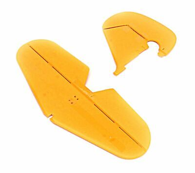 Complete Tail: Champ Z-HBZ4931 • 13.49£