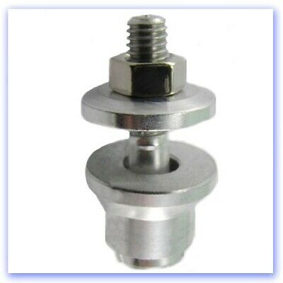 5.00mm-M6 20.00mm Nut Prop Adaptor Collet • 6.39£