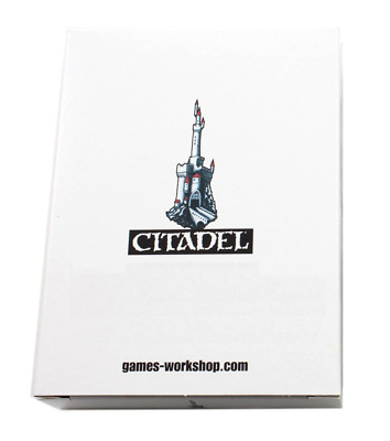 WARHAMMER UNDERWORLDS  THE WURMSPAT (ENGLISH) 20% Off Uk Rrp • 18£