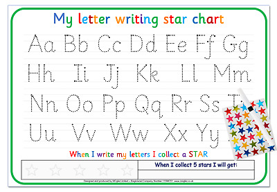 Write Letters Alphabet Numbers Name Shapes Words Card Tracing Eyfs Sen Reusable • 3.15£