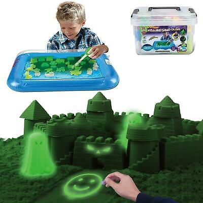 Children Summer Play Water Table Kids Sand And Water Table With Accessories UK • 13.99£