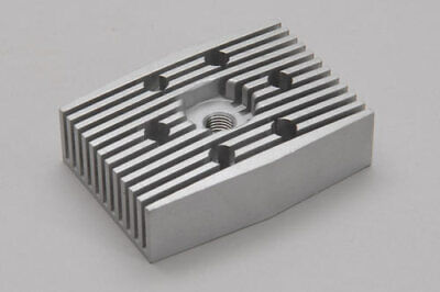 Cylinder Head (Helicopter) • 17.48£