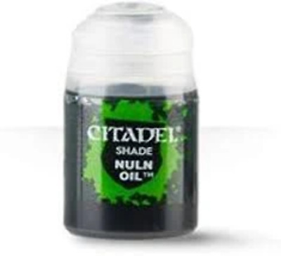 Nuln Oil Shade Paint 24ml • 4.70£