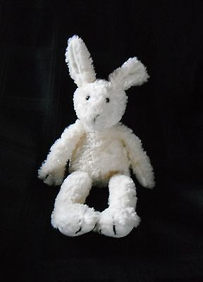Jellycat    Soft Toy   Cream Rabbit / Bunny   Approx 16  High        • 12.99£