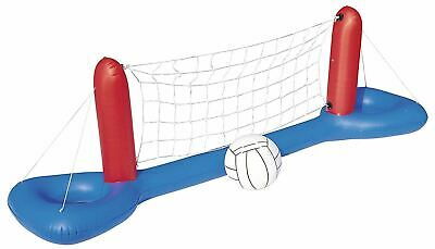 Swimming Pool Inflatable Water Volleyball Set • 16.55£