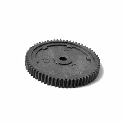 FTX6275 FTX Carnage/Bugsta/Vantage Spur Gear 65t EP 1pc • 3.99£
