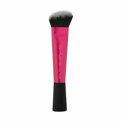 Make-up Brush Sculpting Real Techniques • 13.15£
