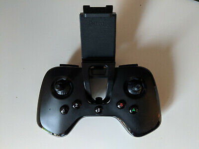 Parrot Mambo Flypad Quadcopter Controller With Phone Holder • 24£