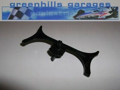 Greenhills Scalextric Moto GP Guide Blade & Stabiliser With Weight Used - P2563 • 4.94£