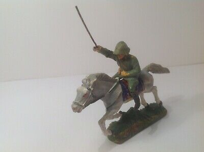 Durso Mounted Officer. • 9.99£