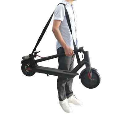 Decent Electric Scooter Carry Strap T-3 New Free P&P UK Seller • 8.63£