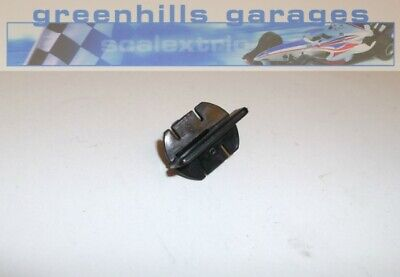 Greenhills Scalextric Braid Plate Guide Blade With Screw C8329 NEW G435 • 3.49£