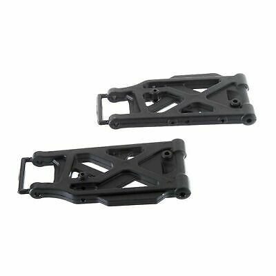 Suspension Arms M Rear Typhon (1 Pair) • 14.04£