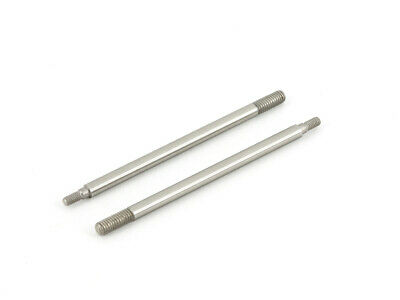 Shock Shaft 3.5x64mm (2) • 11.94£