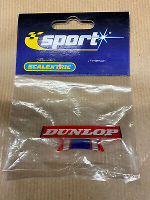 Scalextric C9151 REAR WING FOR PORSCHE • 3.95£