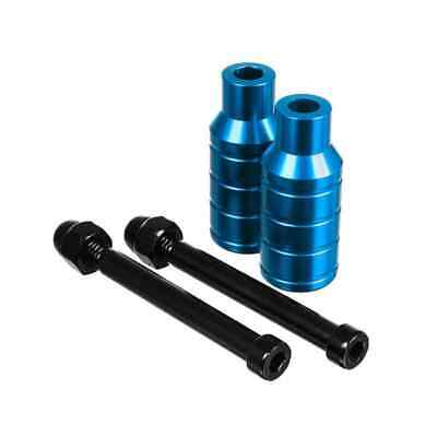 MGP Extreme Pegs Blue Set Of 2 Pieces New Read Descriptions Free P&P UK Seller • 13.38£