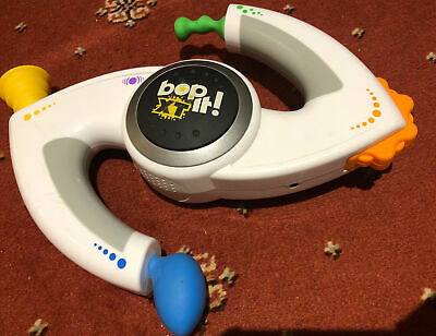 Hasbro Bop It XT Electronic Game Hand Held Retro FULLY WORKING • 2£