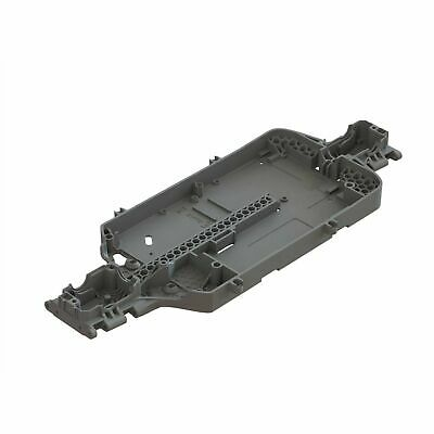 Composite Chassis - LWB : ARA320608 • 28.74£