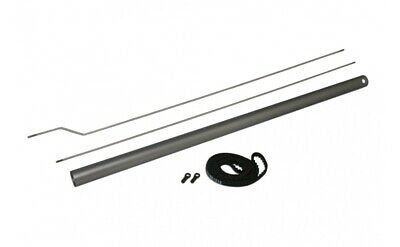 Tail Boom Conversion Set (with Belt 470XL) For 425L Blade 204664 • 19.27£
