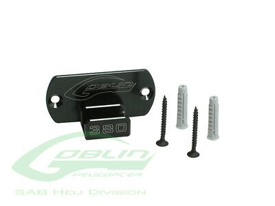 Goblin 380 Wall Stand HM057 • 22.61£