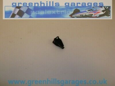 Greenhills Scalextric Black Older Type Push-In Guide Blade Type 21 New Repro ... • 3.29£