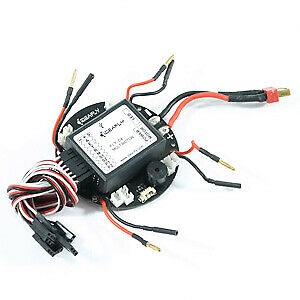Ideal Fly Ifly4 Quadcopter Flight Controller • 138.99£