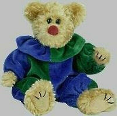 Ty Attic Treasure ~ Piccadilly ~ The Bear [Toy] • 21.08£