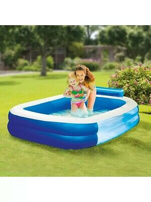 New TP Toys Inflatable Paddling Pool • 34.47£
