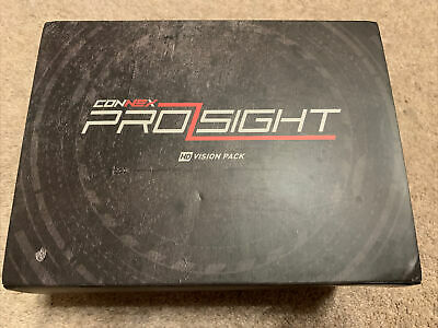 Connex Prosight HD Vision Pack • 175£