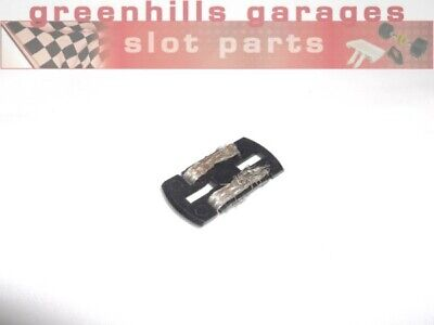 Greenhills Scalextric 360 Degree Cars Braid Plate - Used - P7159 • 3.49£