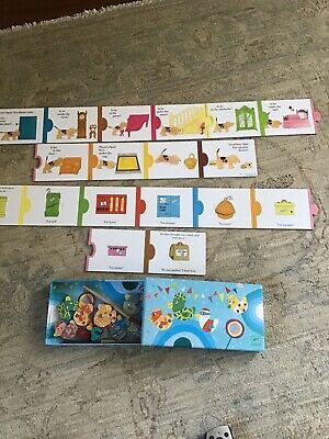 Collection Of Childrens Puzzles/games • 4.80£